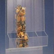 14138372-acrylglas02