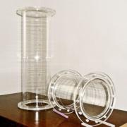 14138372-acrylglas03