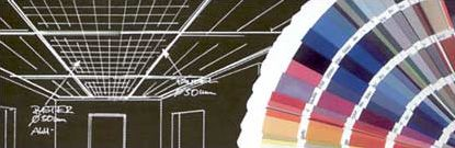 LOUVERLUX-SKANDIA-Idee-und-Entwurf