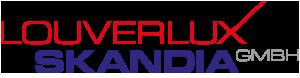 Louverlux Skandia GmbH